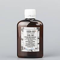 Никотиновая база High VG V2 (6 мг) - 100 мл