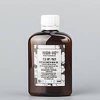 Никотиновая база High VG V2 (1,5 мг) - 100 мл