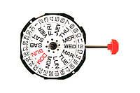 Механизм MIYOTA 2105