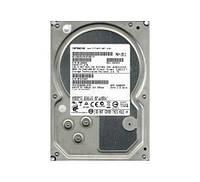"""Жесткий диск 2TB 3.5"""" 7200rpm 32MB Hitachi Ultrastar A7K2000 HUA722020ALA331"""