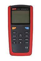 Цифровой термометр UNI-T UT-325, фото 1