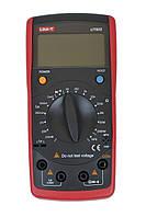 Мультиметр UNI-T UT602, фото 1