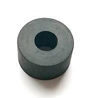 Кольцо уплотнительное трубки ТНВД
