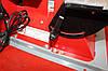 Ленточно-торцовочный шлифовальный станок Holzmann TS 305D, фото 9