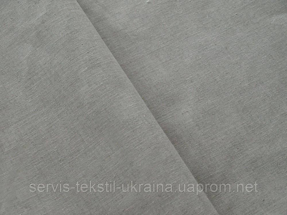 Ткань скатертная 03С36-ШР