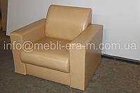 """Кресло для офиса  """"Кардинал"""" . Мягкая мебель."""