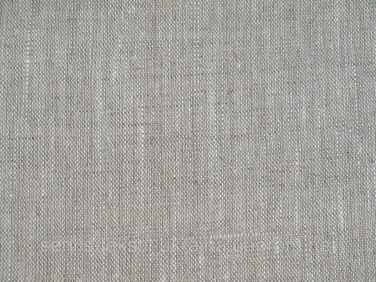 Ткань скатертная 04С25-ШР