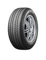 Шины, летние, легковые, Ecopia EP850, 215/70R16 100H, Bridgestone