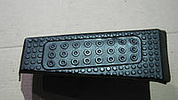 Упор для ноги Mitsubishi Pajero Wagon 3, MR402163