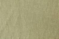 Ткань скатертная 08С129-ШР Рис.1 - Саржа