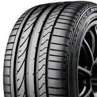 Шины, летние, легковые, Potenza RE050A, 245/40R18 93Y, Bridgestone