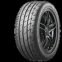 Шины, летние, легковые, Potenza Adrenalin RE003, 205/50R17 93W, Bridgestone
