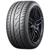 Шины, летние, легковые, Potenza Adrenalin RE002, 255/40R18 99W, Bridgestone