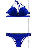Женский купальник Teres 2351D-5
