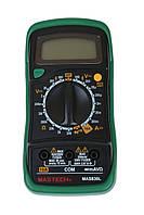 Мультиметр Mastech MAS830L, фото 1