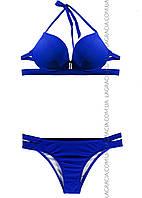 Модный женский купальник Teres 2351D
