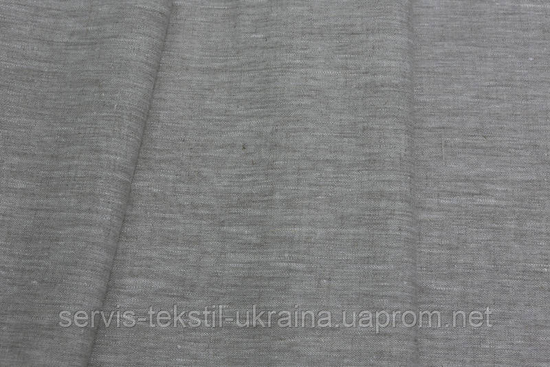 Ткань скатертная 08С232-ШР/пк.1