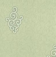 А.S. Creation Veneto 8731-18