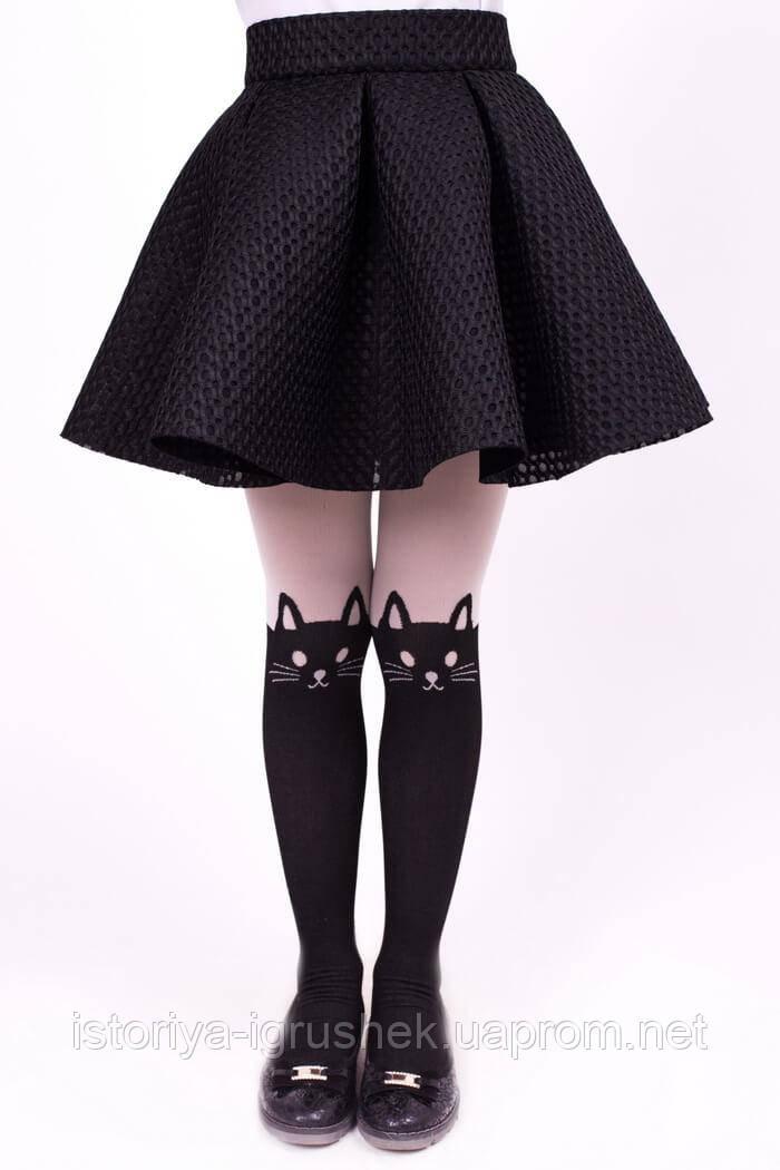 картинки школьная юбка