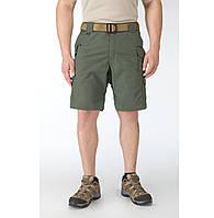 Шорти 5.11 Taclite Pro Shorts (TDU Green), фото 1