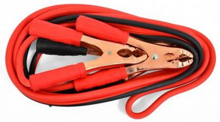 Провода автомобильные для подзарядки 200 А Technics, фото 2