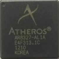 AR8327-AL1A. Новый. Оригинал.