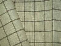 Ткань скатертная 08С408-ШР
