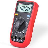Мультиметр UNI-T UT-890D