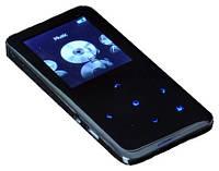 MP4-флэш плеер Ergo Zen Wave 4 GB White