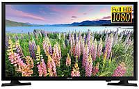 Телевизор Samsung UE-32J5000