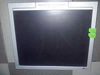 Монитор Philips 190S7 (нерабочий)