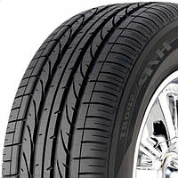 Шины, летние, легковые, Dueler H/P Sport, 225/60R17 99H, Bridgestone