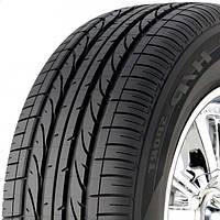 Шины, летние, легковые, Dueler H/P Sport, 235/55R18 100V, Bridgestone