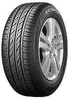 Шины, летние, легковые, Ecopia EP150, 205/70R15 96H, Bridgestone