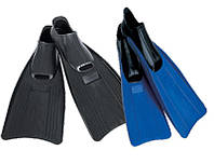 Ласты для плавания Large Super Sport Fins Интекс (40-46)