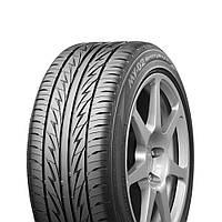 Шины, летние, легковые, MY-02 Sporty Style, 195/55R15 85V, Bridgestone