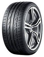 Шины, летние, легковые, Potenza S001, 245/40R17 91Y, Bridgestone