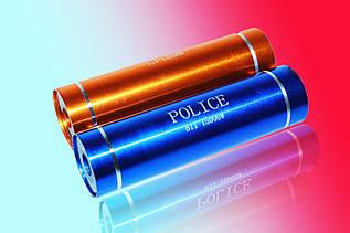 Компактный фонарь  Police  BL B11 1500W