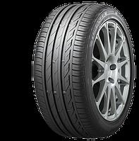 Шины, летние, легковые, Turanza T001, 225/45R17 91W, Bridgestone