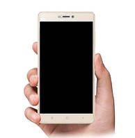 Защитное стекло Xiaomi Redmi 4A 0,33мм