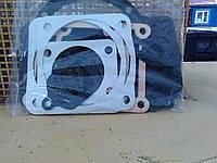 Комплект прокладок ПКС-5,25