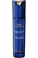 GUERLAIN Сыворотка Super Aqua-Serum 30 мл