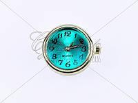 """Декор """"Часы"""" в стиле NOOSA 42348"""