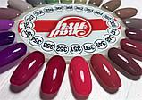 Гель-лак My Nail №353 (рубиново-красный), 9 мл, фото 2
