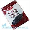 Перец черный горошек Мрия 20 грамм оптом