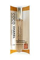 Женский мини парфюм Chanel Coco Mademoiselle (Шанель коко модмоузель), 20 мл