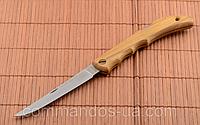 Раскладной нож рыбака