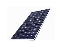 Солнечная панель Solar board 250W 18V (164х 99,2х 4 см.), поликристаллическая солнечная батарея
