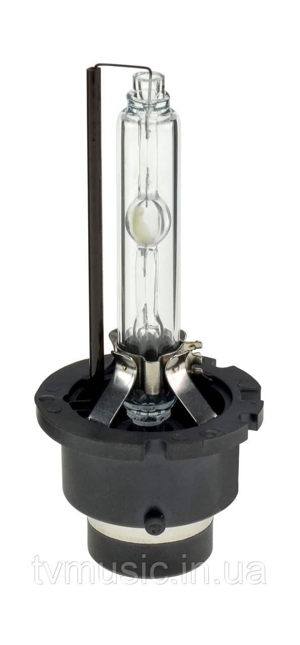 Ксеноновая лампа Cyclon D2S 4300K 35W Premium