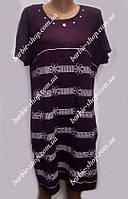 Оригинальное женское платье в расцветках 50129
